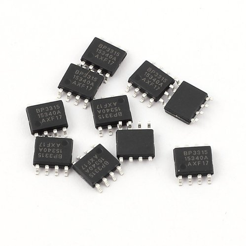 led driver chips