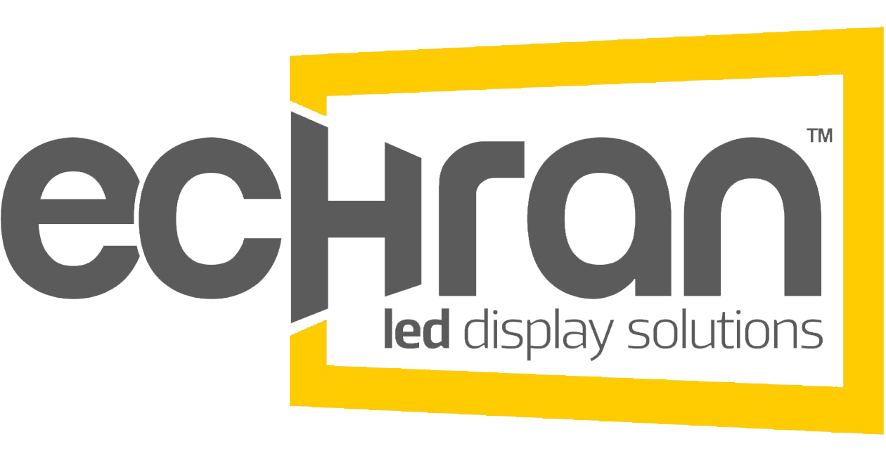 Echran® Led Display Panels