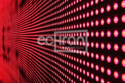 led screen manufacturers - led screen costs - led screen manufacturers in Turkey