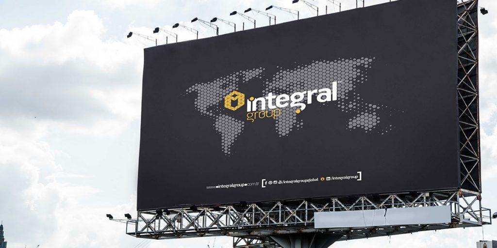 led-billboards